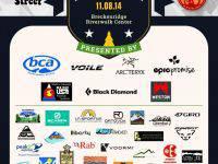 7th Annual CAIC Benefit Bash