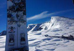 Trip Report: Polar Star, 10th Mountain Division Hut