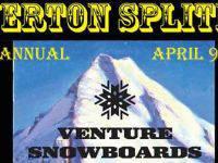 2015 Silverton Splitfest