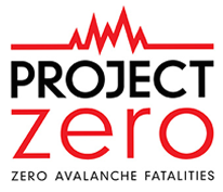 Project Zero - Zero Avalanche Fatalities