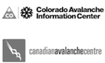 Colorado Avalanche Information Center - Project Zero Supporter - Zero Avalanche Fatalities