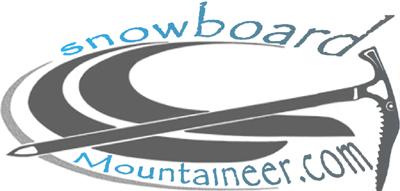 snowboardmountaineer.com