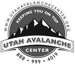 Utah Avalanche Center - Project Zero Supporter - Zero Avalanche Fatalities