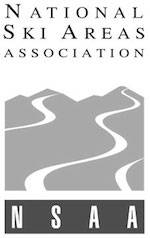 National Ski Areas Association  - Project Zero Supporter - Zero Avalanche Fatalities