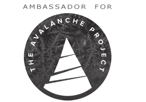 Ambassador for The Avalanche Project