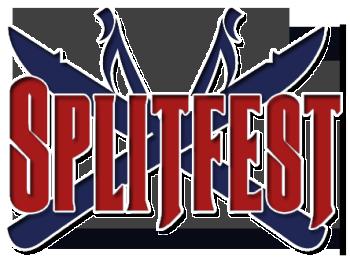splitfest_logo_color_rwb-e1394345386908