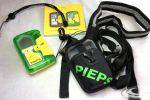 Review: Pieps DSP Sport Beacon