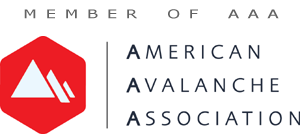 Member of the American Avalanche Association
